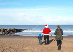 Top-Places-to-Spend-Christmas-at-the-Beach-acc9f7dc290f406eaec629eac8b5a0c2