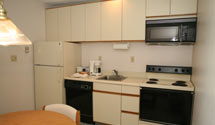 acc_kitchen2